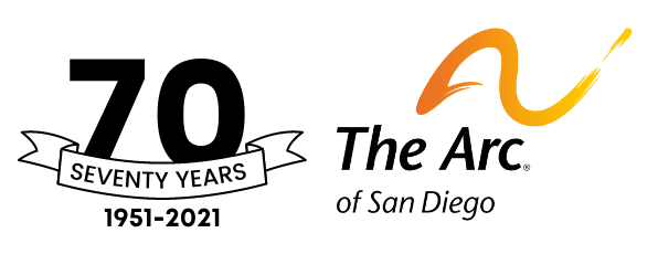 70 Year Logo (5) (1)