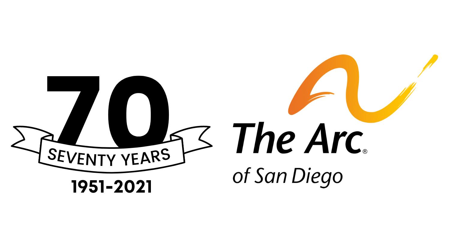 70 Year Logo (1520 X 820 Px)