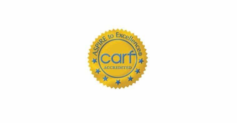 Carf Website 2